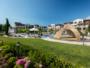 Средните бюджети за покупка на ваканционни имоти се покачват