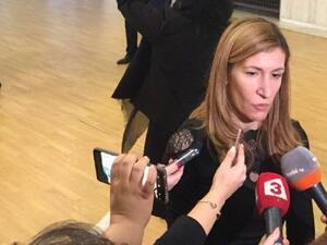 Министър Ангелкова: България е в топ 5 на предпочитаните дестинации за руските туристи