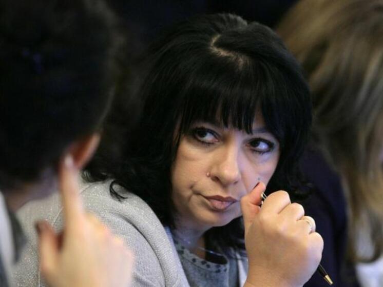 """Енергийният министър: """"Турски поток"""" ще минава през България, детайлите ще се уточняват"""