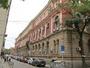Съдебен изпълнител продава на търг централата на БДЖ