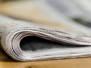 Преглед на икономическите теми в печата, 23 октомври