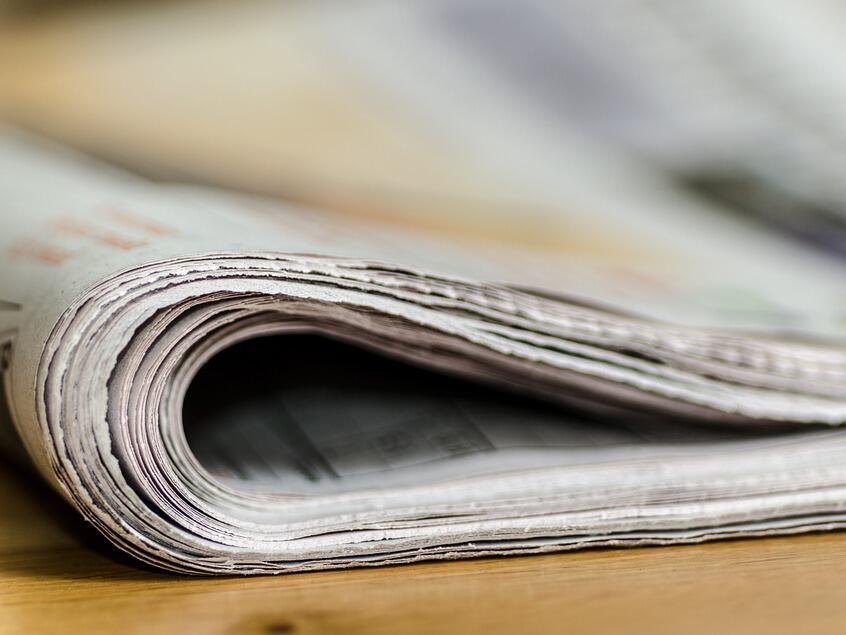 Преглед на икономическите теми в печата, 22 май
