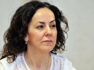 СЕМ прекрати правомощията на Мария Стоянова