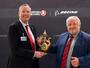 Boeing и Turkish Technic сключиха споразумение  по програмата Global Fleet Care