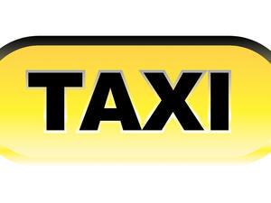 Таксиметровите услуги във Велико Търново са скочили с 20%