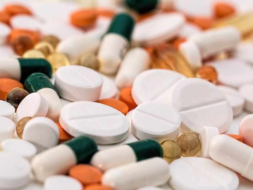 Лекарствен пазар за 20 млрд. долара се отваря за българските фирми