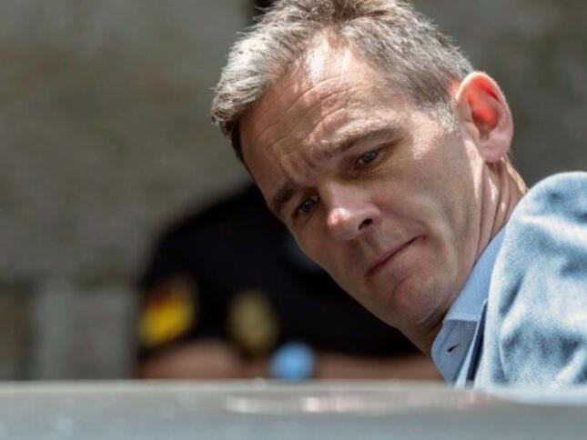Зетят на испанския крал влезе в затвора за укриване на данъци