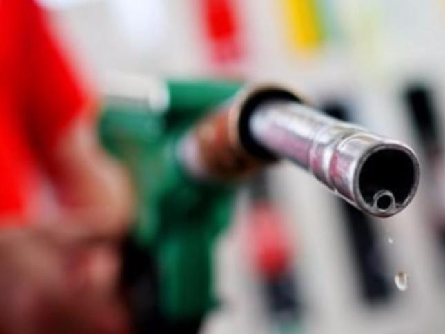 Експерт: Скъпите горива доведоха до забавяне на икономиката ни