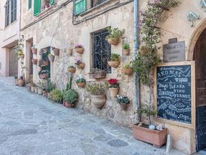 Петте европейските градове с най-висока туристическа такса