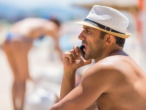 Гърция отчита 33 млн. чужди туристи в страната през 2018 г.