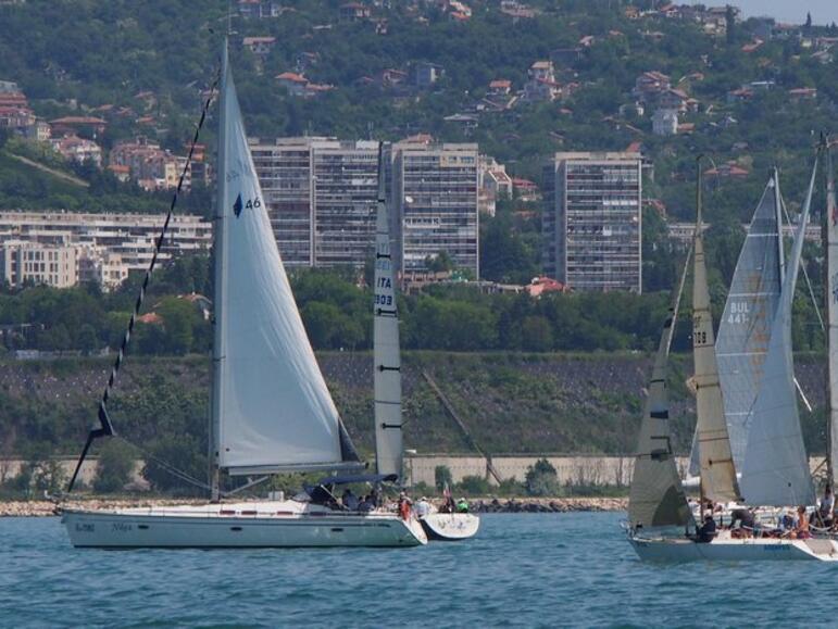 Луксозните имоти са най-търсени във Варна