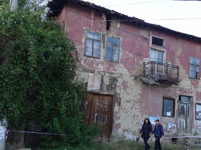1 220 416 са необитаемите жилища в България