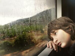 """В руски град се появи данък """"дъжд"""" за физическите лица"""