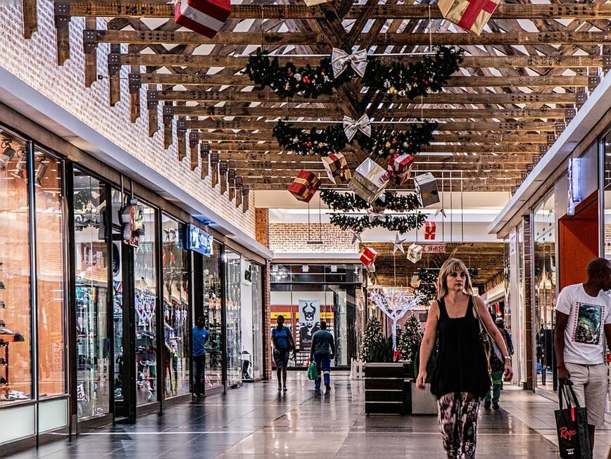 Bank of America: Потребителите ще са най-големите губещи при една търговска война