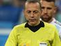 Застрахователен агент свири довечера втория полуфинал на Световното по футбол в Русия