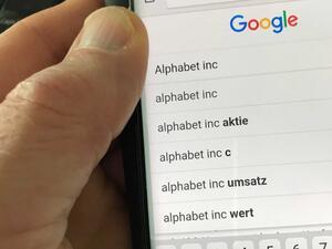 Компанията собственик на Гугъл – Alphabet заяви, че ще разшири