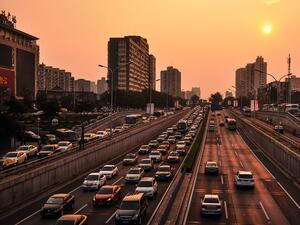 От януари до юни в Китай са произведени 14,058 милиона