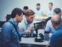 Алтерко Роботикс разработва IoT иновации съвместно с Deutsche Telekom