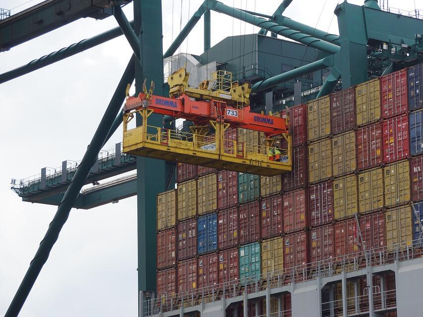 Китай ще поднови търговските преговори със САЩ до края на август