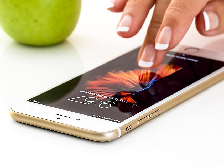 Huawei е на път да измести Apple по продажби на смарт телефони