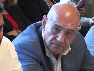 Парламентът избра Дечо Дечев за управител на здравната каса