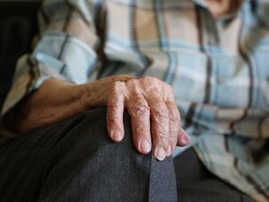 Пенсионните фондове с 4.45% средна доходност за последните 2 години
