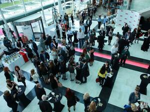 Кандидатите за бизнес награда в конкурса BAAwards'2018 могат да подават проекти до 02 септември