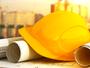 Разрешителните за строеж и започнатите нови сгради намаляват