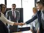 Намаляват европейските M&A сделки в застраховането