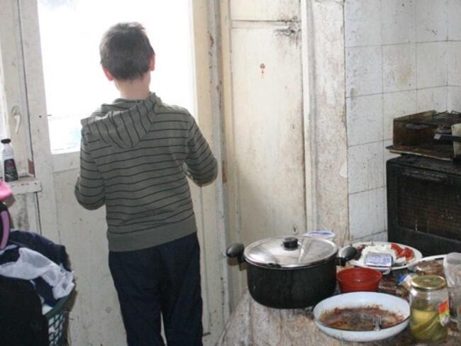 КНСБ: Животът поскъпва, 75% от хората живеят с по-ниски от необходимите доходи