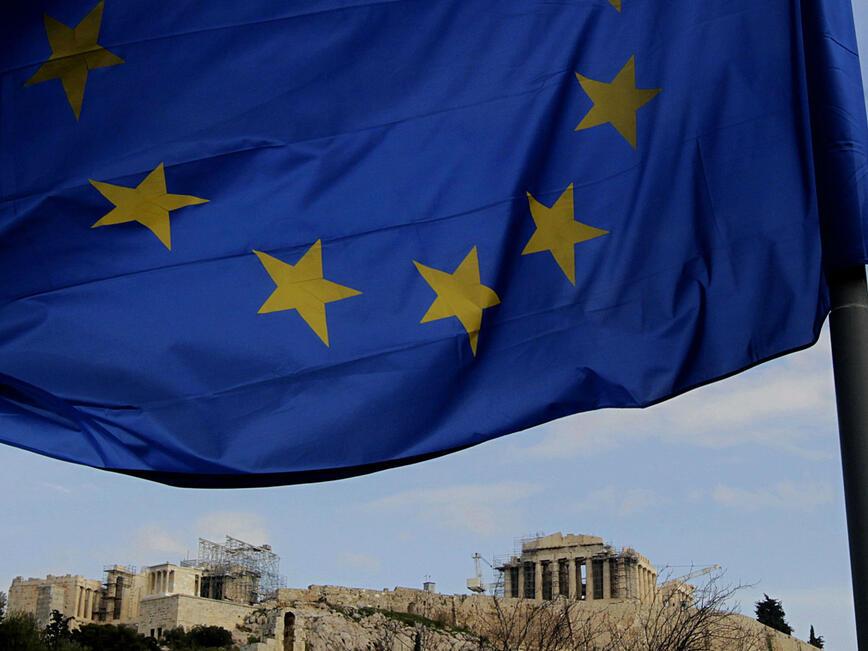 Гърция получи последните 15 млрд. евро от спасителните програми
