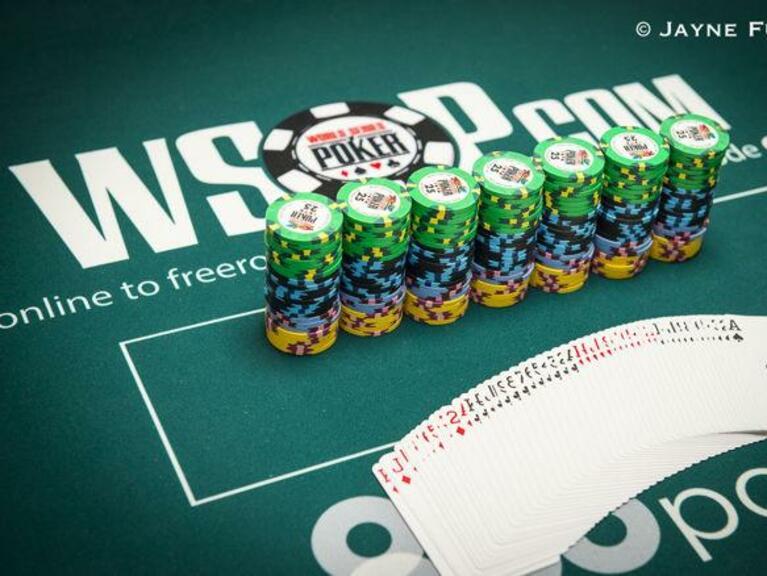 Българи с рекордни успехи на Световните серии по покер