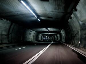 """""""Джи Пи груп"""" ще строи най-дългия тунел - """"Железница"""", срещу 185 млн. лева"""
