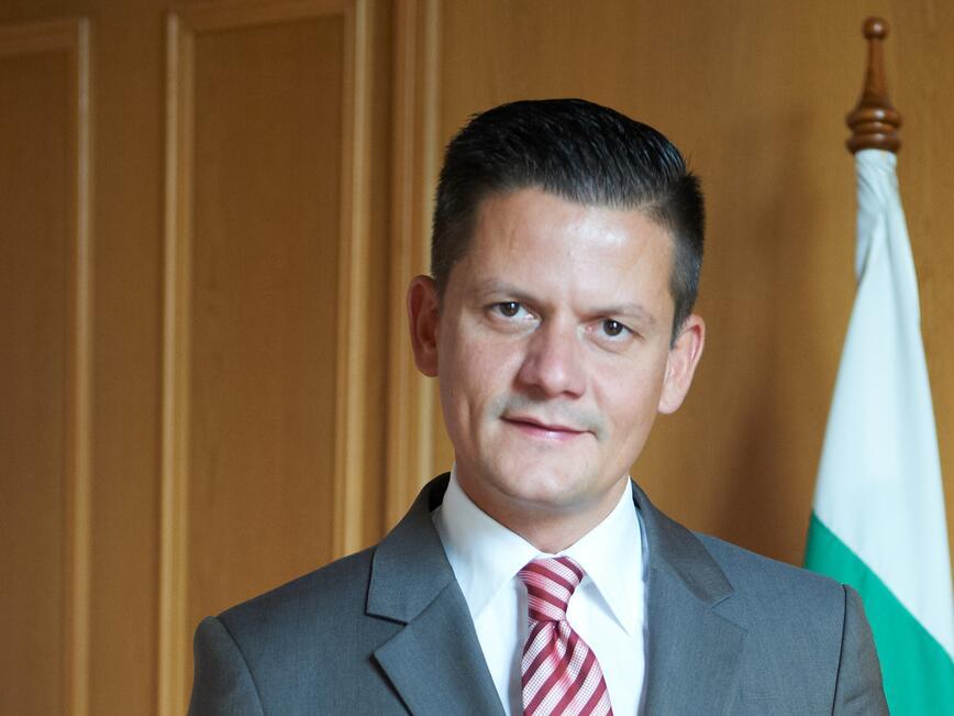КЗП: Българските граждани стават все по-активни и осведомени потребители
