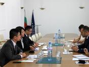 Китайският фонд за дялови инвестиции ще вложи в Централна и Източна Европа 1 млрд. долара