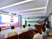 Първият интернет съд на Китай е разгледал над 10 хиляди дела