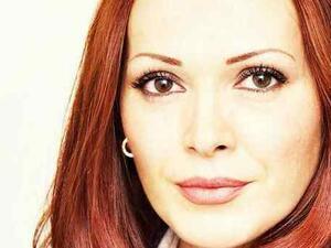 Габриела Козарева поема Агенцията по вписванията