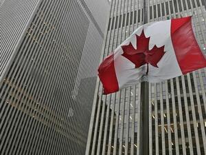 САЩ и Канада ще възобновят преговорите си за нова сделка за НАФТА