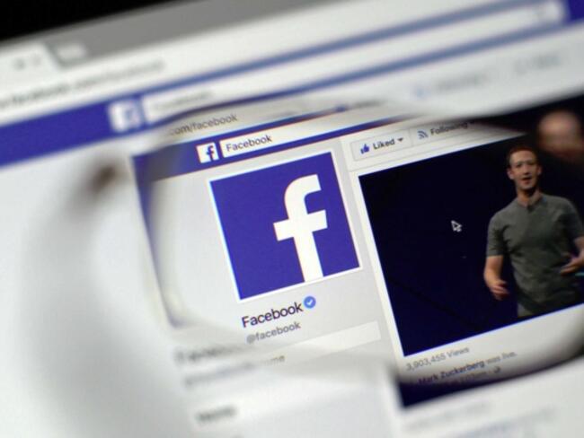 """""""Фейсбук"""" очаква поне $3 млрд. глоба в САЩ заради скандалите с лични данни"""