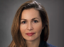 Анна-Мари Виламовска е новият изпълнителен директор на Българската аутсорсинг асоциация