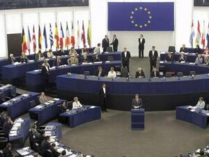 Европарламентът одобри спорната директива за авторското право