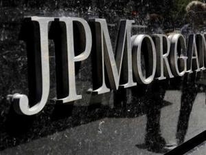 JPMorgan прогнозира нова финансова криза през 2020 година