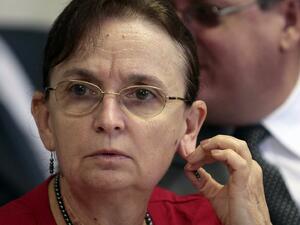 Мими Виткова прогнозира фалити на здравни застрахователи