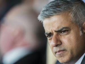 Кметът на Лондон призова за нов референдум за Брекзит