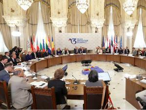 Създаването на специален инвестиционен фонд беше договорено на днешната среща