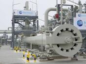 """САЩ няма да санкционират компаниите, които участват в """"Северен поток - 2"""""""