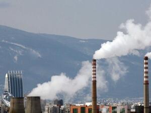 """Погасяването на дълговете на """"Топлофикация"""" София за газ още се договаря"""