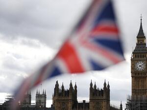 Ограничаването на имиграцията ще навреди на икономическия растеж, твърди ново