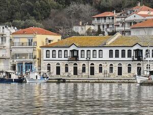С 200 евро скача данъкът за българите с имоти в Гърция