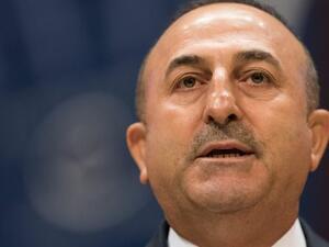 Турция желае използването на националните валути в търговията с други